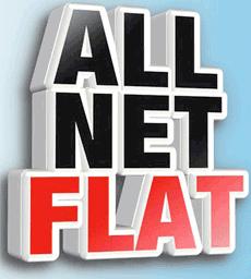 Handy Flatrate in alle Netze